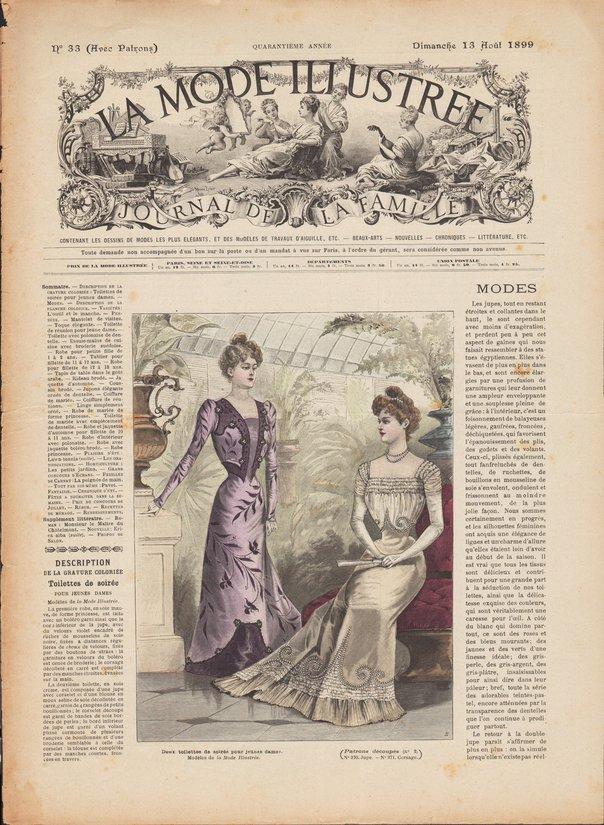 mode-illustree-1899-33