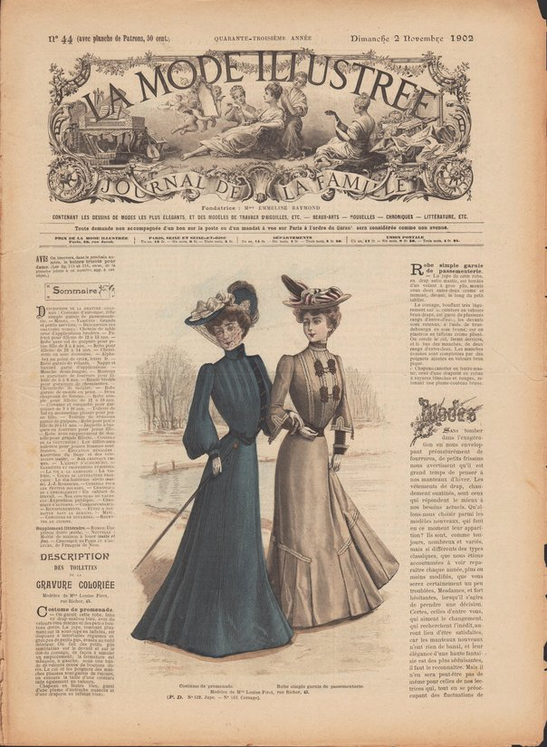revue-toilette-bal-1902-44