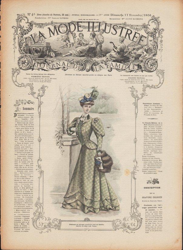 mode-illustree-1906-45