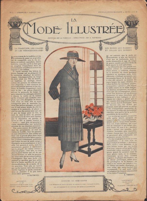 magazine-mode-illustrée-1918-01