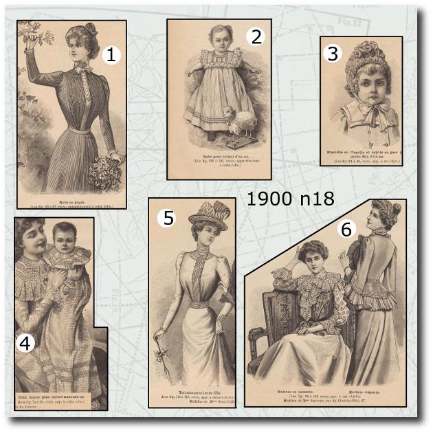 patrons-mode-paris-1900-18