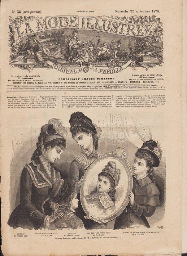 mode-illustree-1878-n38