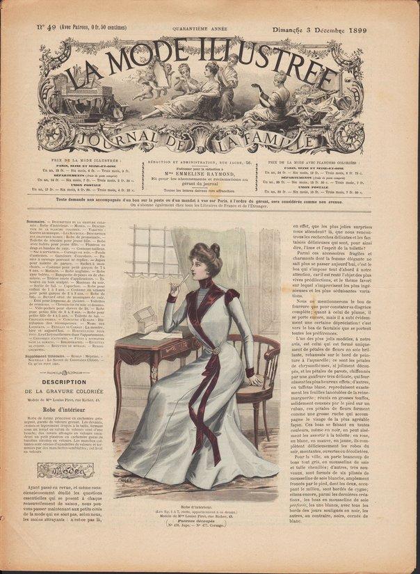 mode-illustree-1899-n49
