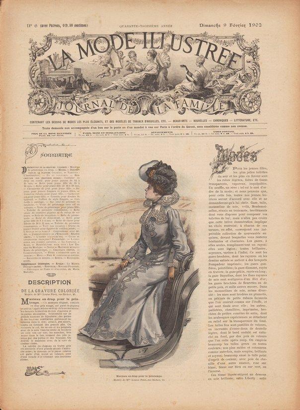 mode-illustree-1902-n61