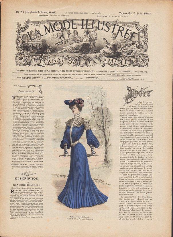 mode-illustree-1903-n23