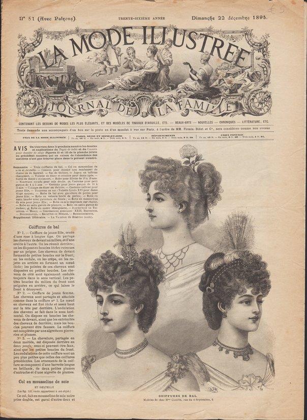 mode-illustree-1895-n51