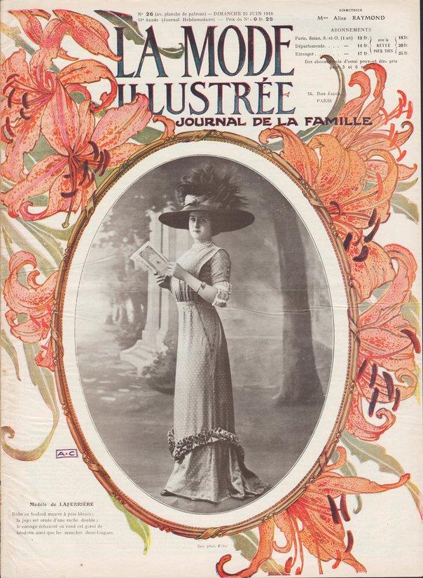 mode-illustree-1910-n26
