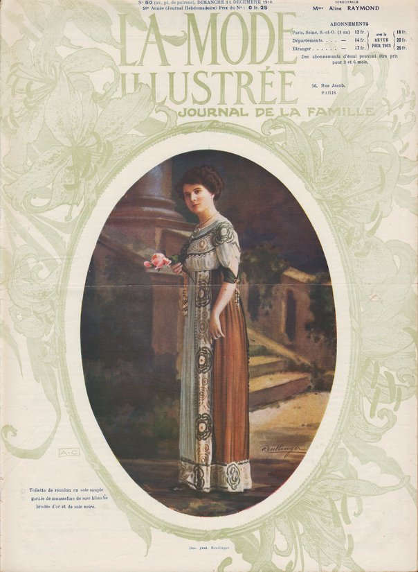 mode-illustree-1910-n50