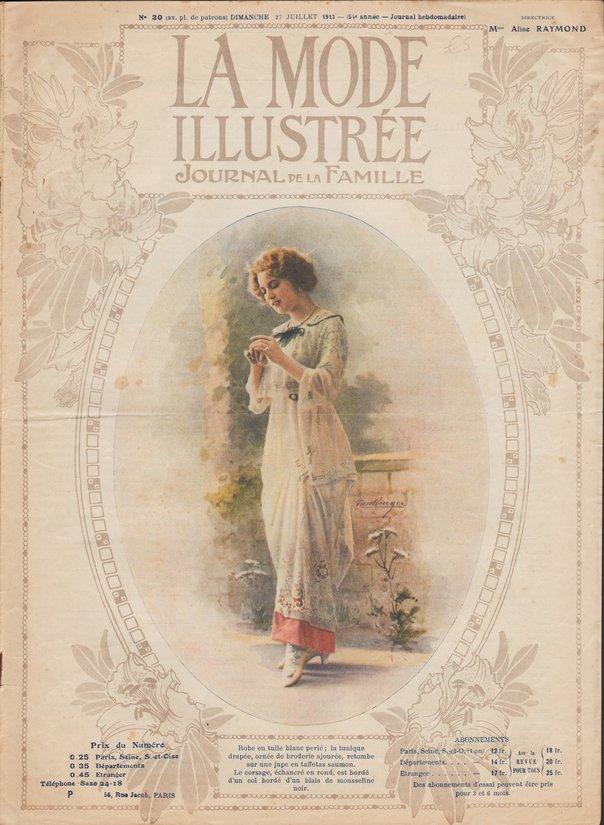 mode-illustree-1913-n30