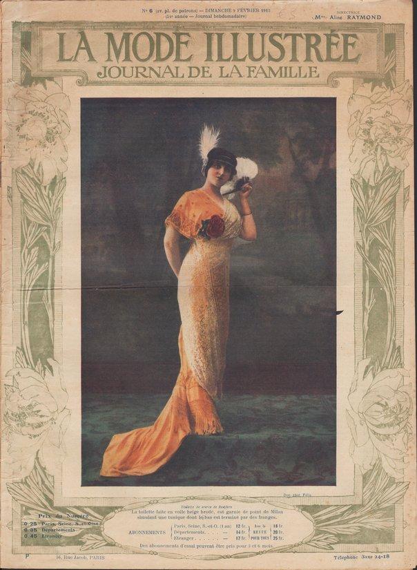 mode-illustree-1913-n6