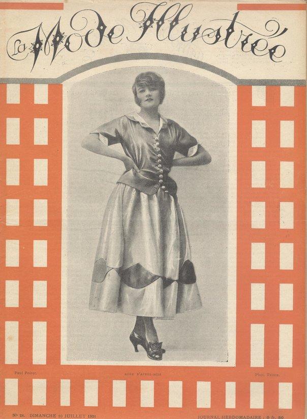 mode-illustree-1921-n28